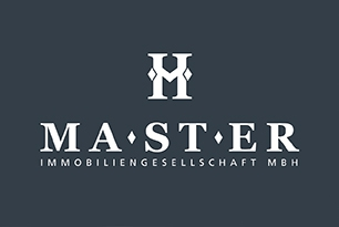 MASTER IMMOBILIEN